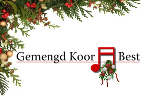 2020zaligkerstfeest